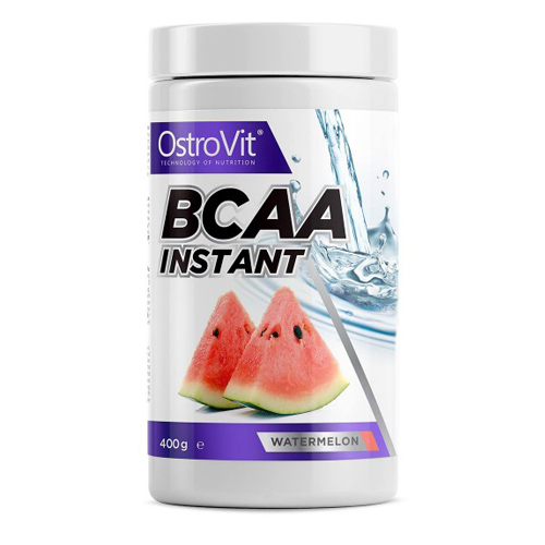 BCAA Instant OstroVit 400 грамм