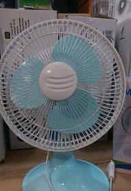 Вентилятор MINI FAN WZ-T230