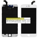 Модуль (сенсор + дисплей LCD) Iphone 6S білий