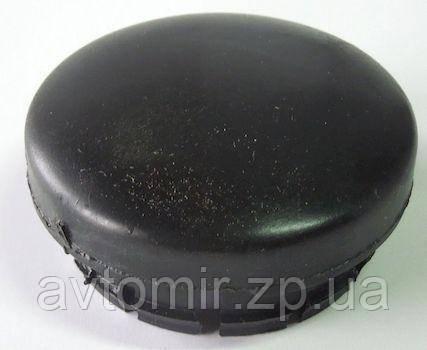 Колпак ступицы ВАЗ 2110-2112, 2170 Приора