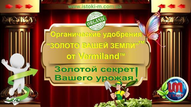 почвосмесь для цветов и кустарников_грунт для цветов и кустарников_вермигрунт для цветов и кустарников_грунт для ландшафтного озеленения_вермигрунт для ландшафтного озеленения_почвосмесь для ланшафтного озеленения_грунт для зимнего сада_почвосмесь для зимнего сада_удобрение органическое для подкормки цветов и кустарников_органическое удобрение для травяного газона_удобрени органическое для подкормки травяного газона_купить биогумус оптом_производство биогумуса_купить почвосмесь для цветов и кустарников_вермигрунт для ландшафтного озеленения_купить органические удобрения оптом_производство органических удобрений_грунт для цветов и кустарников купить оптом_удобрение органическое_купить органическое удобрение_производство органических удобрений_купить биогумус_купить вермигрунт для рассады_купить вермигрунт универсальный_купить вермигумат_купить органическое удобрение оптом_удобрение органическое для овощных культур_удобрение органическое для плодовых кустарников_удобрение органическое для фруктовых деревьев_удобрение органическое для подкормки овощей_удобрение органическое для подкормки ягод_удобрение органическое для подкормки фруктовых деревьев_органическое земледелие