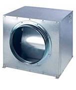 Вентилятор Soler&Palau CVT-320/240 N EXPORT1,1 кВт