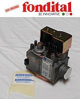 Газовый клапан SIT 840 Fondital/Nova Florida, фото 1