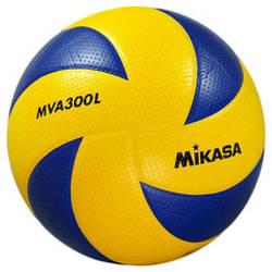 М'ячі волейбольні