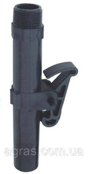 Ключ для водорозбірної колонки (гідрант) Irritec (Італія)