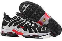 Чоловічі кросівки Nike Air Max Plus Tn Ultra