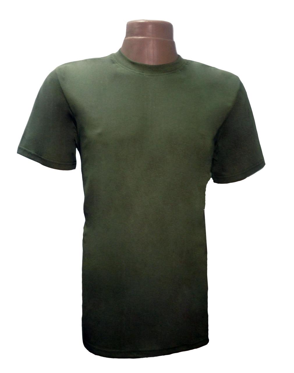 Одежда Трикотажная Больших Размеров