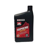 PC SUPREME 5W-30 (1л)
