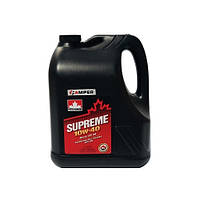 PC SUPREME 10W-40 (4л)