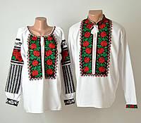 Жіноча блузка