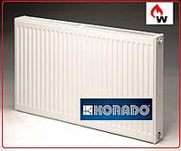 Стальной  радиатор Korado  RADIK Klasic  22К 500Х 1400