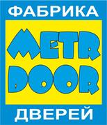 Входные металлические двери METR DOOR