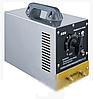 Сварочный трансформатор Edon BX6-2000
