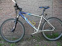 Горный велосипед MTB Merida Matts Striker Германия состояние