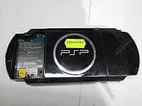 Игровая приставка консоль PSP Soni3008