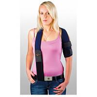 Приспособление ортопедическое для плечевого пояса Реабилитимед РП-5