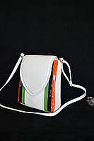 Женская сумка 16-14