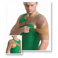 Бандаж на плечевой сустав Med textile 8001