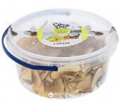 Чипсы кокосовые Coco Deli с сыром Пармезан 100 г