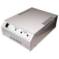 Стабилизатор SinPro СН-750пт SP