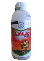 Инсектицид Децис Профи (дельтаметрин 250 г/кг)