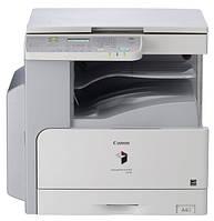 Принтер МФУ Canon imageRUNNER 2318