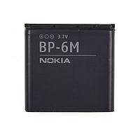 Аккумулятор  АА PREMIUM NOKIA BP-6M