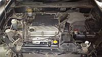 Двигатель 2.4 Mitsubishi Outlander 2003-2008, MD979552, 4G69