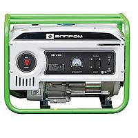 Генератор Элпром ЭБГ-2500 (2,2кВт)