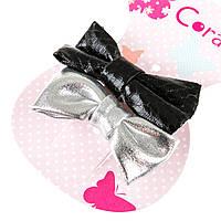 Набор заколок для волос Coralico Glamor, 2 шт. 229122 ТМ: Coralico