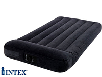 Надувной матрас Intex 66770