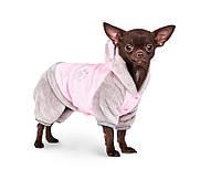 Pet Fashion Костюм Альф XS2