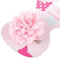 Заколка для волос Coralico Rose Dahlia 229141 ТМ: Coralico