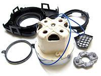 Турбина (мотор) для Karcher VC 6100, VC 6200, VC 6300 _ 4.195-147.0