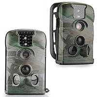 Камера для охоты ltl acorn ltl-5210a(12mp)