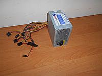 Блок питания Logic Power 450W (2+6 pin)