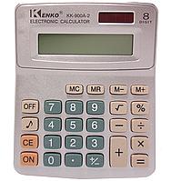 Калькулятор KENKO-900A-2