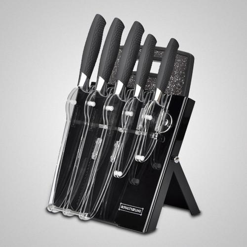 Набор ножей Royalty Line RL-7 STW