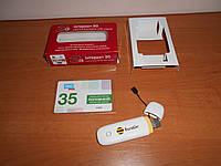 USB Модем 3G под сим-карту