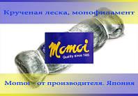 Момои 80 х 0,18 х 3 х 75 х 150 сетеполотно Momoi
