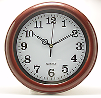 Часы настенные маленькие ( 203 мм)