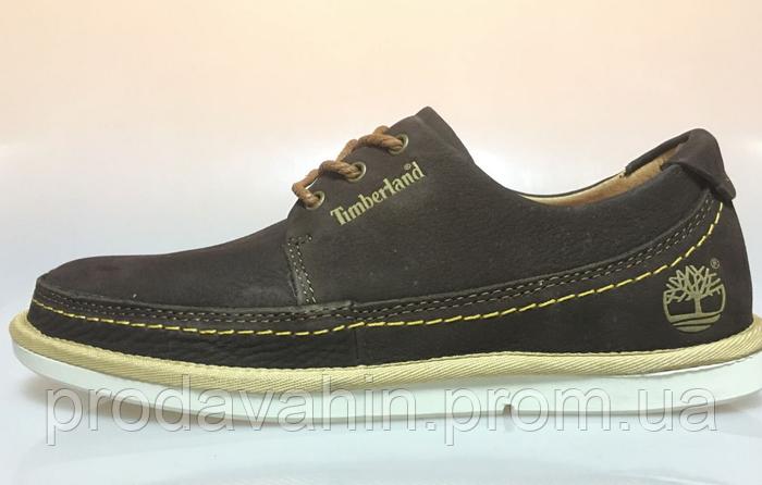 Туфли Timberland Earthkeepers Sneakers тимберленд мужские зимние ботинки.  ботинки тимберленд. тимберленд обувь 6b8e8d69f3c9b