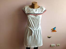Платье женское пелерина