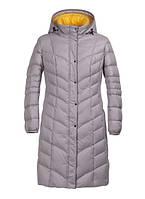 Женская синтепоновая куртка VLASTA