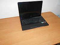 """Ноутбук ASUS K52De 15,6"""" 2,3 GHz DDR3"""