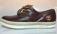 Туфли Timberland Twist Keds Red. тимберленд мужские зимние ботинки. ботинки тимберленд. тимберленд обувь