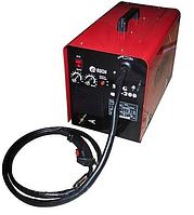 Сварочный инверторный полуавтомат EDON MAG-200