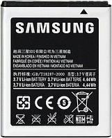 Аккумулятор для Samsung Galaxy S Wi-Fi 4.0