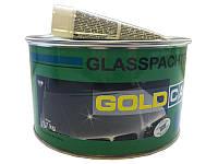 Шпатлевка GLASS стекловолокно 1,7кг