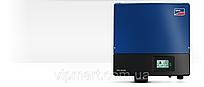 Сетевой (Grid tie) инвертор SUNNY TRIPOWER 10000TL
